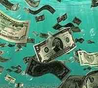Placer son argent en Europe dans un paradis fiscal pour ne pas payer d'impôt sur la fortune, quel pays choisir ?