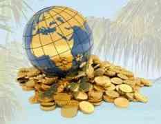 Les meilleurs paradis fiscaux en Europe: comment placer son argent a chypre ou sur l'île de Gibraltar ?