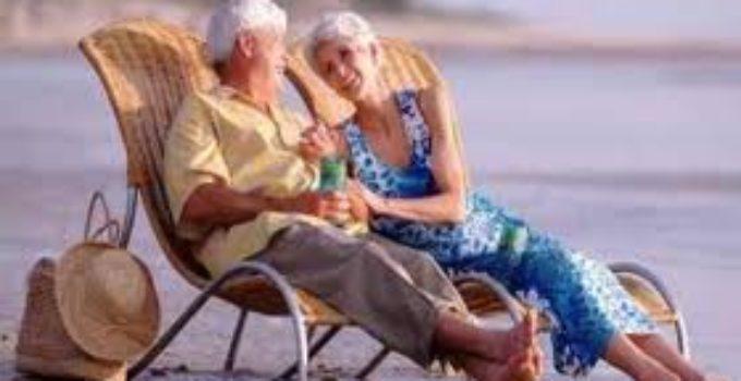 Les meilleures banques pour les placements retraites