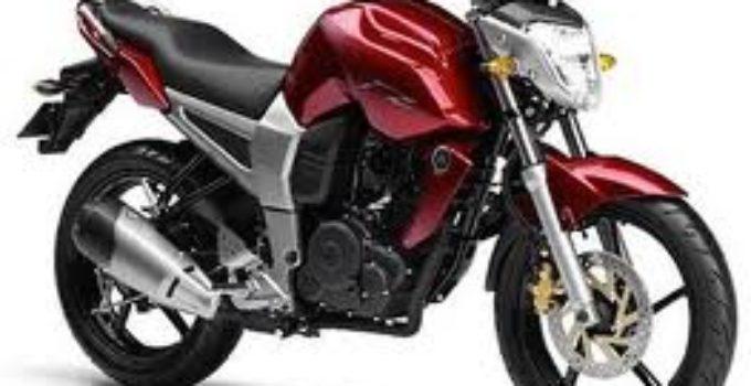 Yamaha Assurance Moto: Avis & Contact 2021