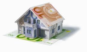 bon-taux-immobilier-2017