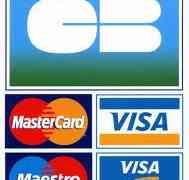 Carte bleue pour interdit bancaire (FICP, FCC), notre avis: Yunacard, ToneoFirst, PCS Mastercard, UneCBpourTous
