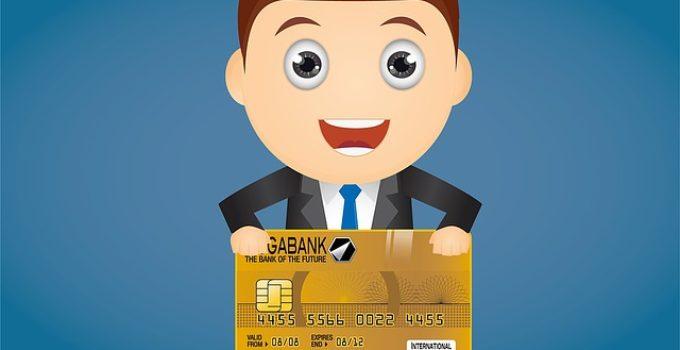 Carte bleue pour interdit bancaire (FICP, FCC), notre avis: VIABUY, Sogexia, Yunacard, ToneoFirst, PCS Mastercard