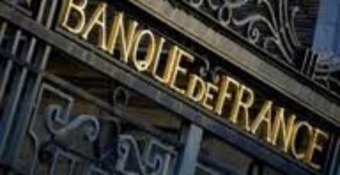 Meilleure Banque Personne Fichée FICP & Interdit Bancaire