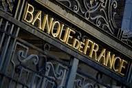 Meilleure banque pour une personne fichée BDF au RSA: FICP (interdiction de crédit), FCC (retrait chèquier et carte bancaire) et surendettement