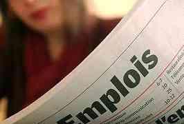 Banque pour chômeur: Prêt et Rachat de Crédit pour demandeur d'emploi