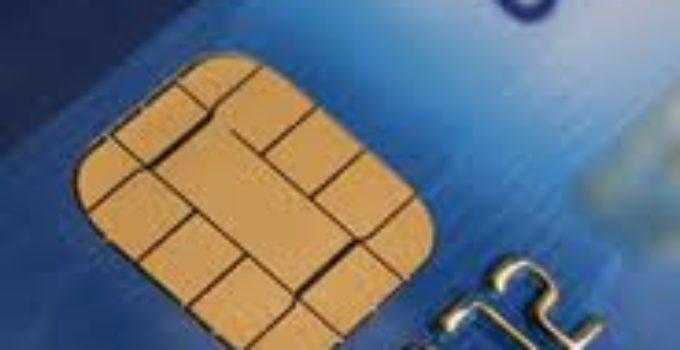 Une CB Pour Tous (avis): carte bancaire pour FCC, FICP fiché interdit bancaire et compte à Gibraltar
