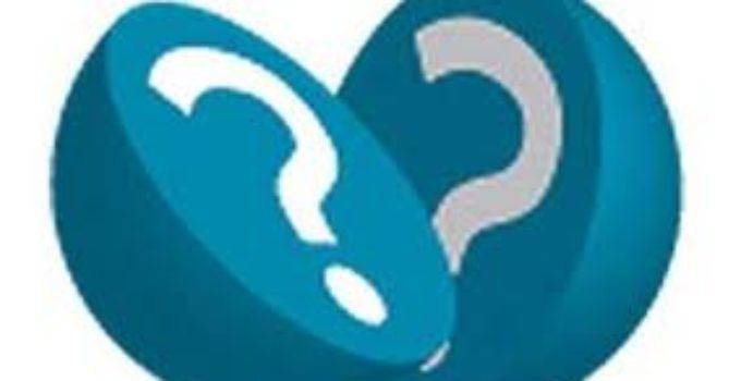 Quelle banque choisir en cas de problèmes: dossier de surendettement à la Banque de France, saisie sur compte bancaire, fiché FICP, découverts ?