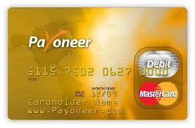 carte de crédit pour ficp