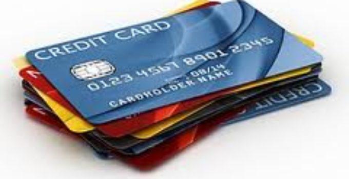 Carte revolving sans justificatif: top 6 Réserves d'argent en ligne faciles à obtenir