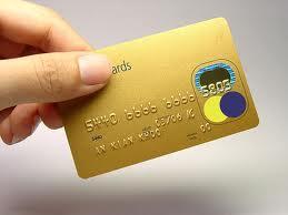 Carte Bancaire Avec Argent.Reserve D Argent Et Carte Revolving Sans Justificatif En
