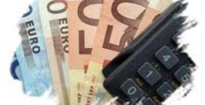 Réserve d'argent et carte revolving sans justificatif en Belgique: avis sur Cofidis, Fortis, ING, AlphaCredit et Record