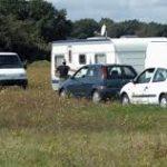 assurance-caravane