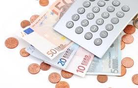 emprunter 50 000 euros pour acheter une voiture ou faire des travaux dans sa maison quelle. Black Bedroom Furniture Sets. Home Design Ideas