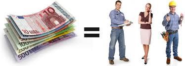 aide crédit