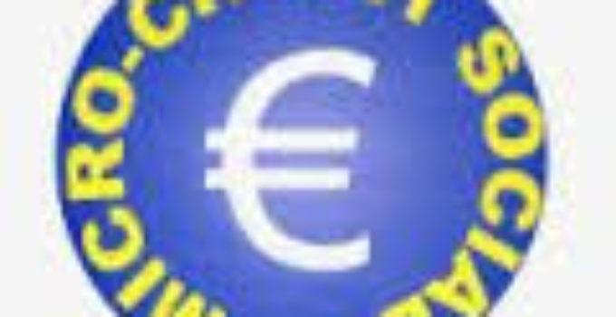 Micro-crédit pour créateurs d'entreprises et chômeurs: Créa-Sol, l'institut de microfinance pour les pros et les particuliers sans emploi