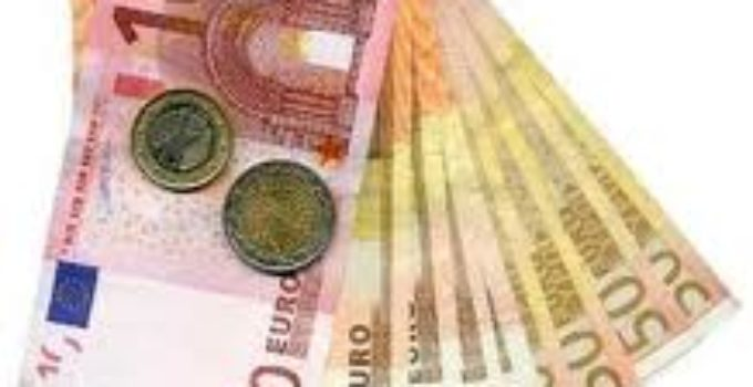Prêt personnel: les meilleurs taux (Carrefour, La Banque Postale, Cofidis Belgique…)