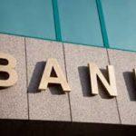 banque sûre