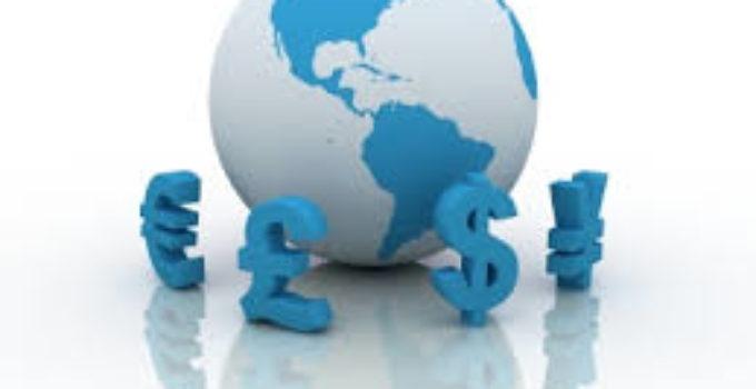 Saxo Banque: notre avis sur ce courtier en ligne (bourse, forex, or, argent, CFD…)