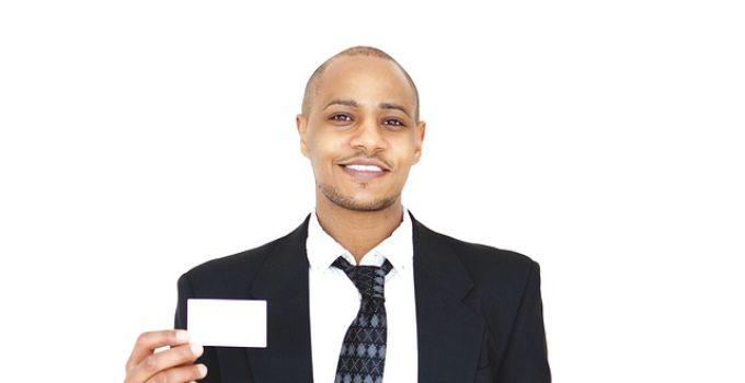 Courtier ou Banque: qui est mieux placé pour un prêt?