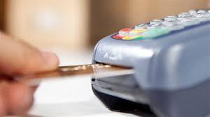 carte de crédit paypal