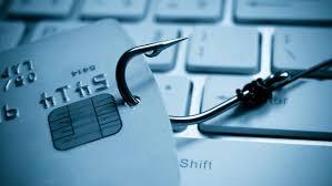 remboursement phishing