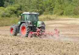 Prêts agricoles : le guide pratique pour les agriculteurs, viticulteurs, éleveurs...