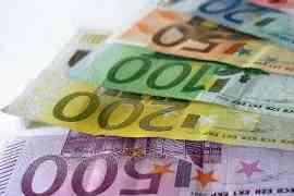 Bingo Crédit : les organismes de prêt de plus en plus responsables