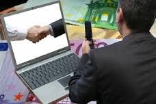 Crédit vendeur (immobilier, fonds de commerce, entreprise) : comment ça marche ?