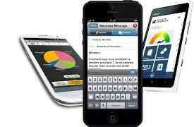 Applications mobiles des banques (iPhone, Android, Apple Watch) : les meilleures en France !