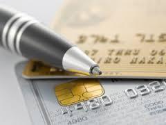 BTS Banque: le guide complet (alternance, salaire, débouchés...)