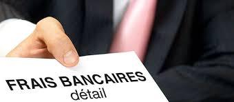 Frais bancaires abusifs: quels recours, comment se défendre ?