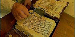 investir dans des manuscrits