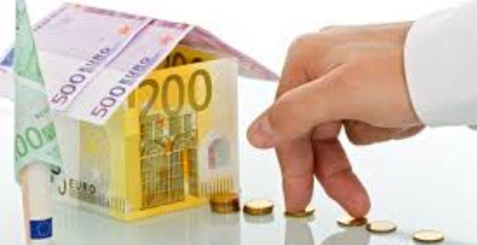 Crédit immobilier 2021: et si les taux continuaient à baisser?