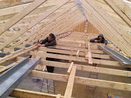 prt immobilier financement autoconstruction meilleure banque - Construire Sa Maison Soi Meme