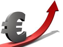 hausse-frais-bancaires