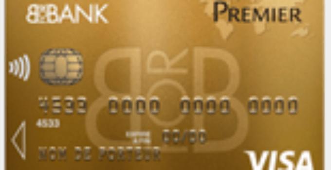 [AVIS 2021] BforBank Bourse: PEA, Compte Titre