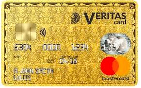 Carte Bancaire Prepayee Sans Identite.Top 29 Cartes Bancaires Prepayees Rechargeables Comparatif