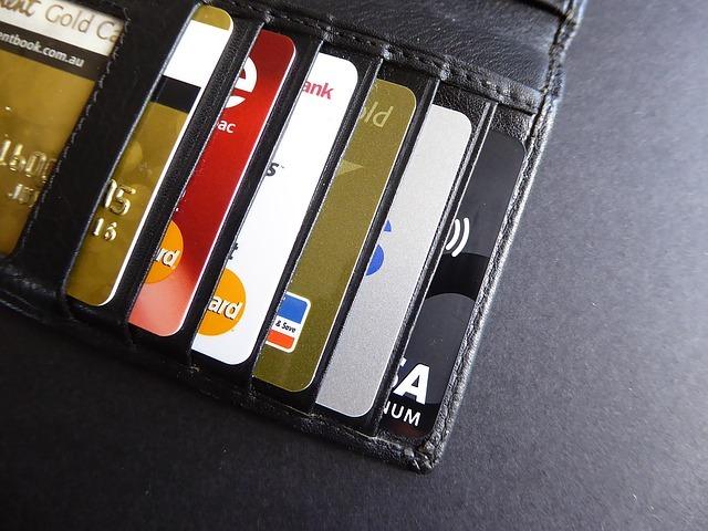 Carte Bancaire Prepayee Haut De Gamme.Top 29 Cartes Bancaires Prepayees Rechargeables Comparatif