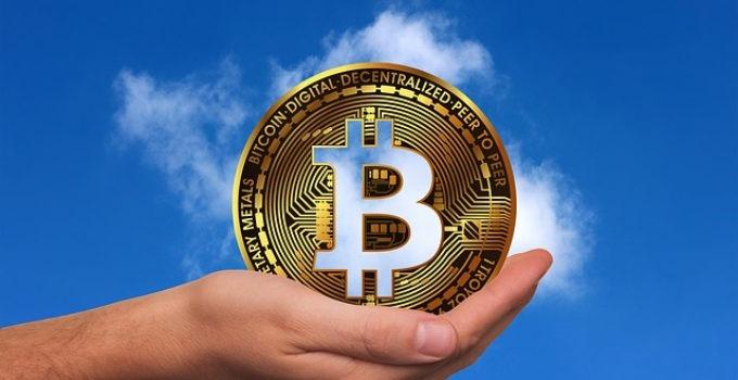 TOP 12 Pays Avec Taxe 0% Bitcoin & Crypto Monnaies