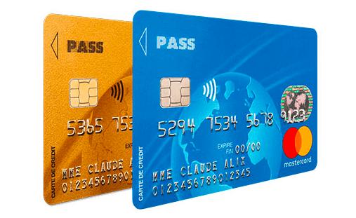 Carte Carrefour Application.Credit Carrefour Carte Pass Quel Document A Fournir