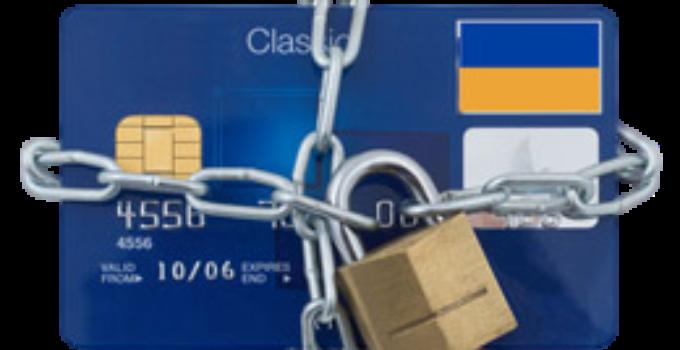 Comment Annuler un Paiement Par Carte Sur Internet?