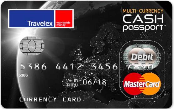 Carte De Paiement Black.Top 29 Cartes Bancaires Prepayees Rechargeables Comparatif 2019