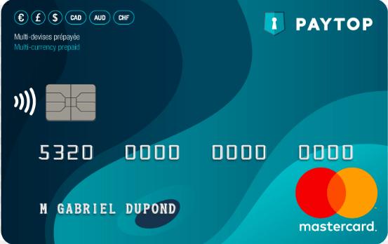 Carte Auchan Retrait.Top 29 Cartes Bancaires Prepayees Rechargeables Comparatif 2019