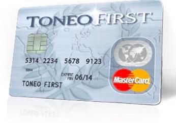 Top 29 Cartes Bancaires Prepayees Rechargeables Comparatif 2019