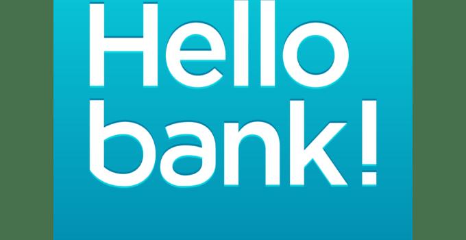 Épargne Hello Bank Avis: Livret, PEL & CEL