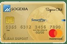 Top 29 Cartes Bancaires Prepayees Rechargeables Comparatif 2020 Meilleure Banque