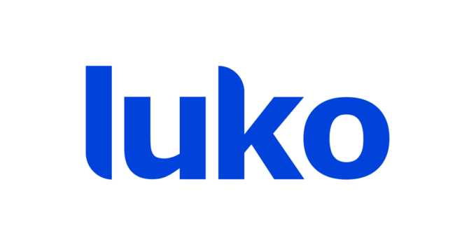 Avis Luko [2021]: Assurance Habitation & Trottinette