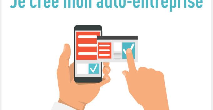 [2021] Compte Pro OBLIGATOIRE Pour Auto-Entrepreneur