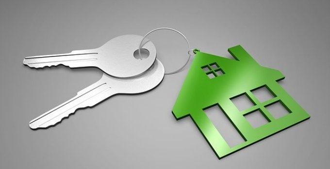 Meilleure Banque Pour Prêt Immobilier [taux 2021]